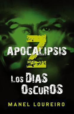 apocalipsis-z_250