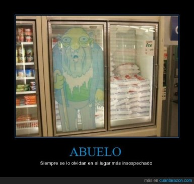 CR_339289_abuelo