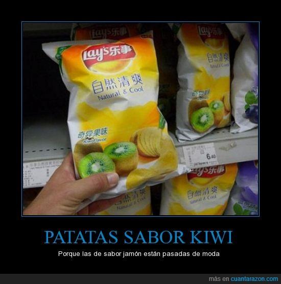 CR_416140_patatas_sabor_kiwi