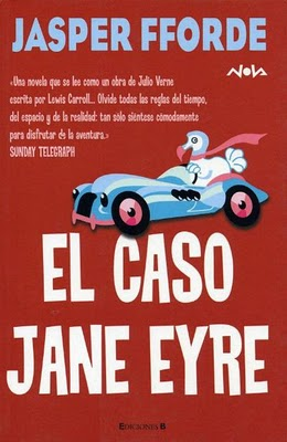 15319-el-caso-jane-eyre