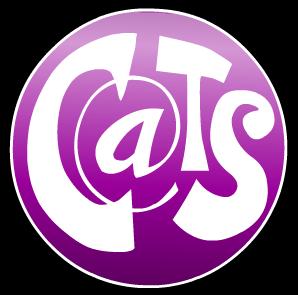 cats12a