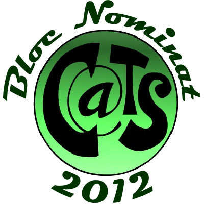 CBN12_c