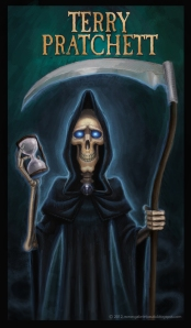 terry_pratchett__s_death_by_gabrieldnc-d5fi0qm