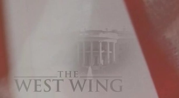 TheWestWing