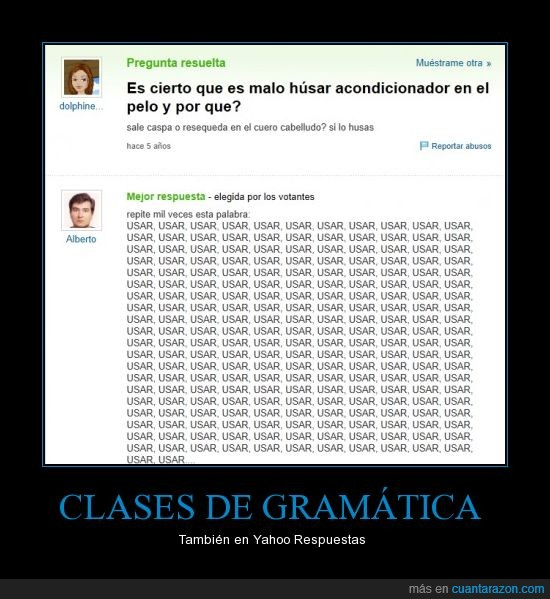 CR_301307_clases_de_gramatica