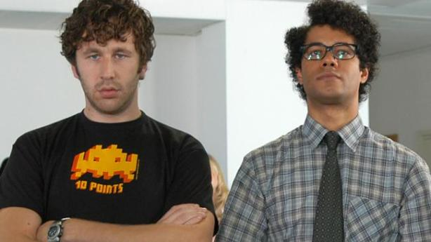 623449-the-it-crowd