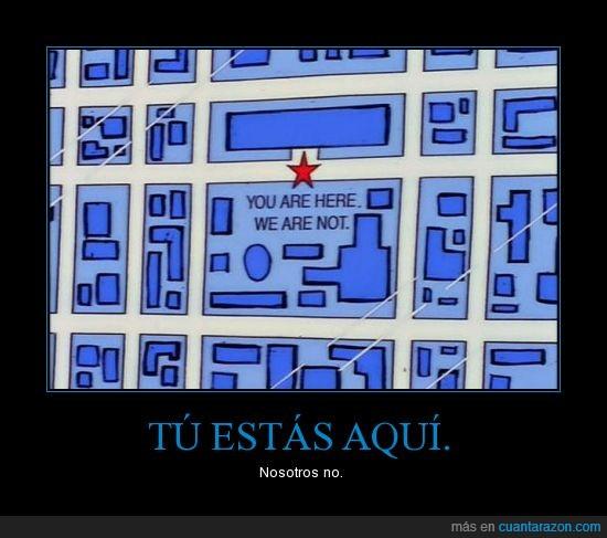 CR_181242_tu_estas_aqui