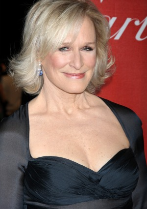glenn-close-cult