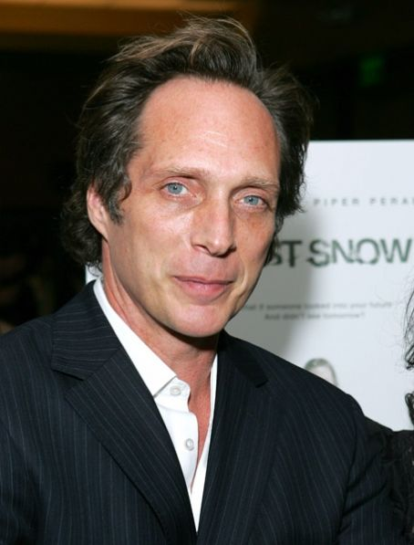 William-william-fichtner-27961256-454-597