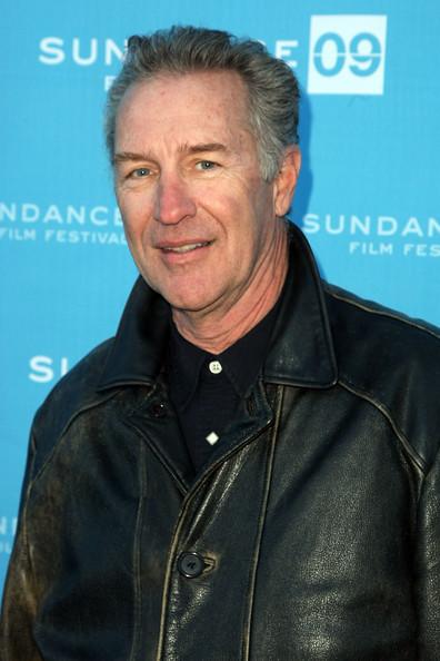 World+Greatest+Dad+2009+Sundance+Screening+5rAjjj8vQOyl