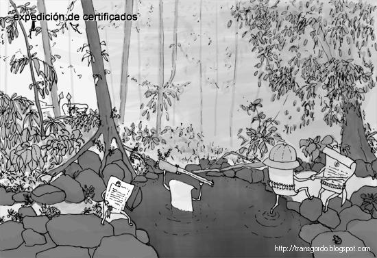 073-expedicion de certificados