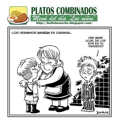 bonache.platoscombinados_1