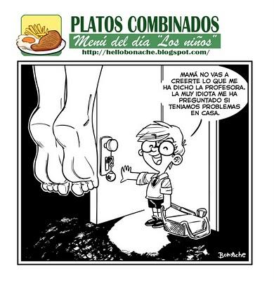 bonache_platos_combinados_3