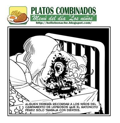 bonache_platos_combinados_4