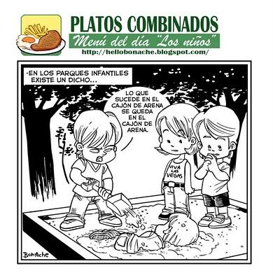 bonache_platos_combinados_5