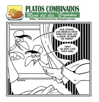 bonache_platos_combinados_6