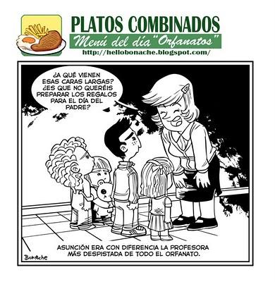bonache_platos_combinados_8