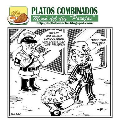 bonache_platos_combinados_9