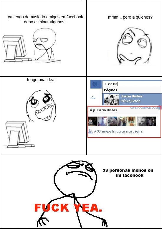 CC_546011_fuck_yea_a_quien_elimino_de_facebook