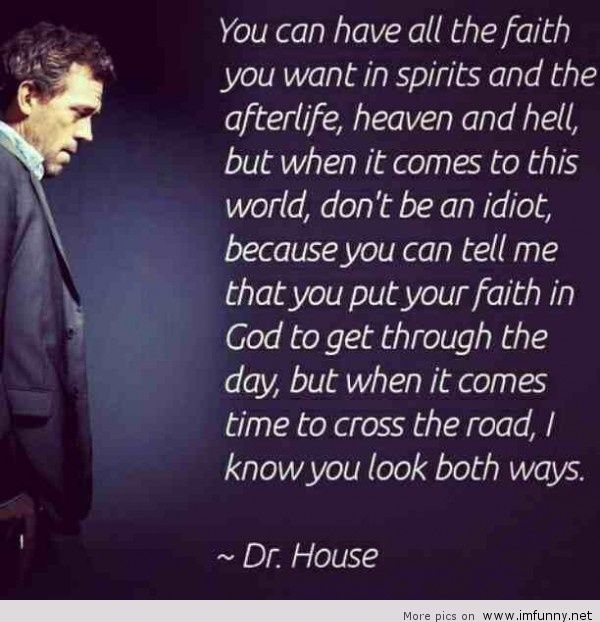 November-quote-Dr.-House