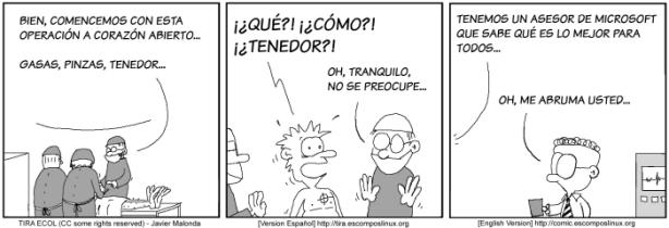 tiraecol-234