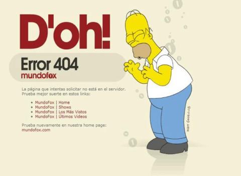 404_min