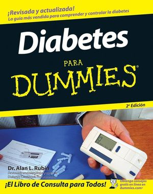 diabetes-para-dummies