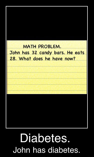 funny-math-problem-candy-bars-diabetes
