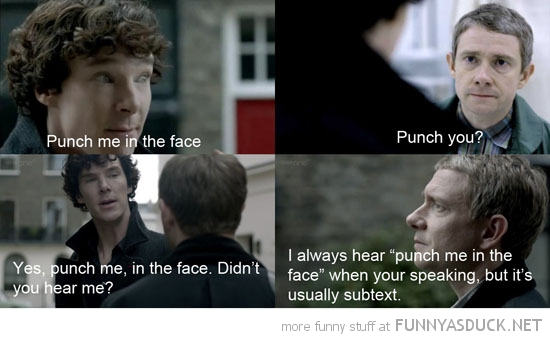 funny-sherlock-tv-scene-punch-face-pics
