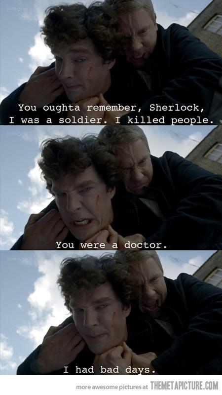 funny-Sherlock-Watson-fight