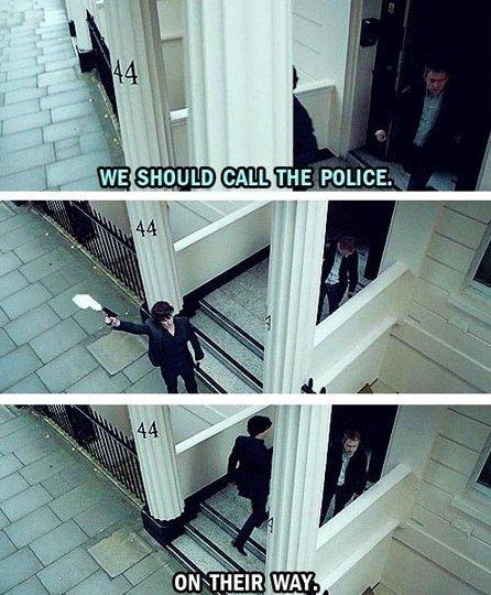 MEME-Sherlock-solving-a-problem