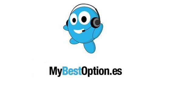 mybestoption comparador