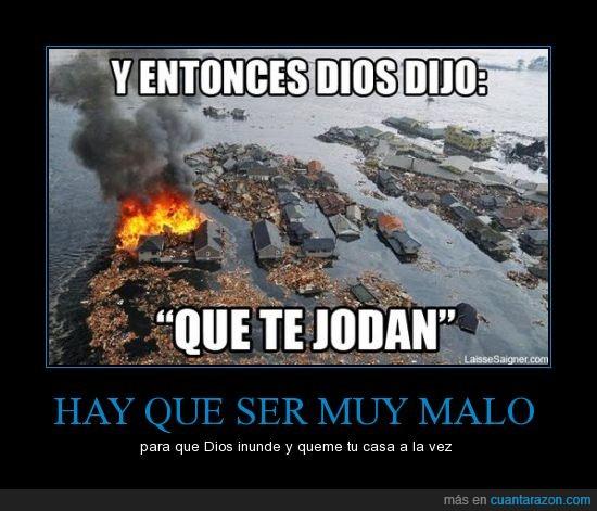 CR_759466_hay_que_ser_muy_malo