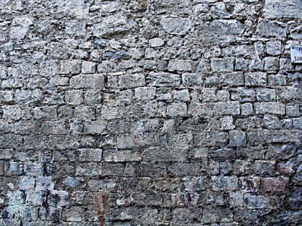 Piedra433