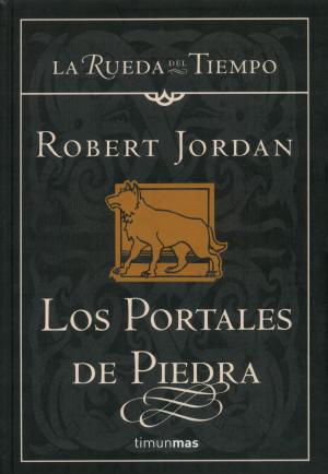 portalesdepiedra
