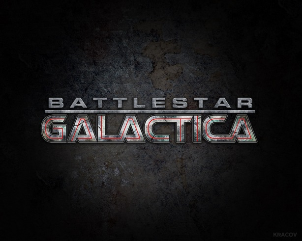 battlestar_galactica_wallpaper_1_by_kracov-d4odia7