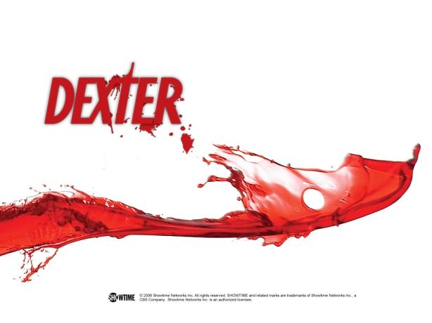 Dexter-dexter-107298_1024_768