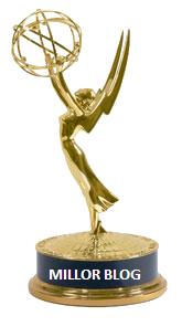 Emmy al millor blog