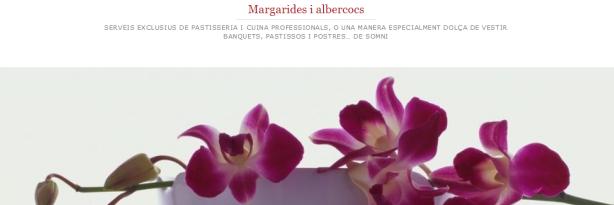 margarides