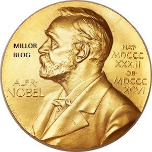 Nobel al millor blog