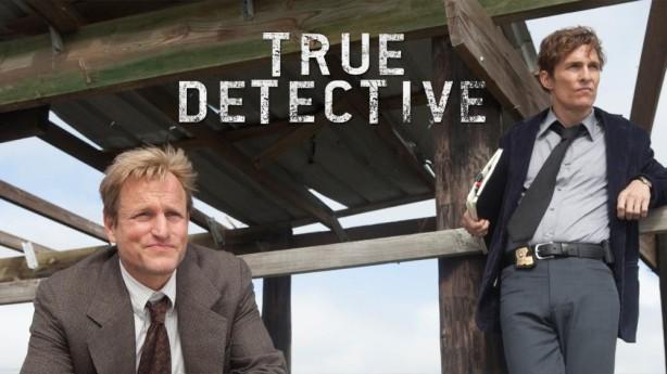 Si aquest no es l'aspecte d'uns detectius de veritat ja em direu quin es
