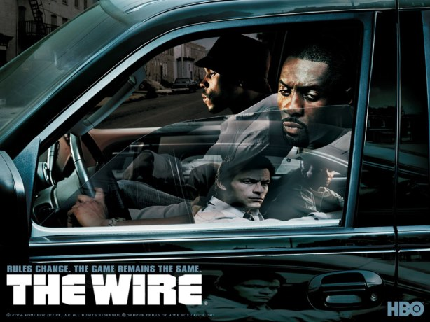 Wood_Harris_in_The_Wire_TV_Wallpaper_1_1024