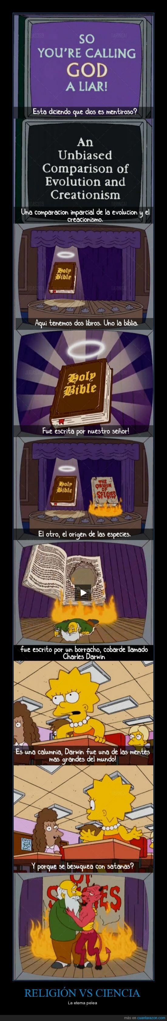CR_790746_religion_vs_ciencia