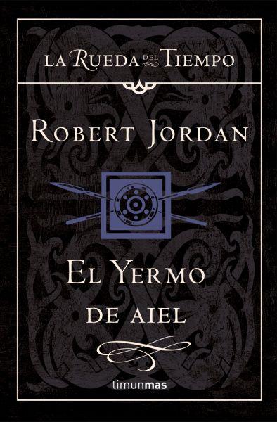 el-yermo-de-aiel-9788448034542