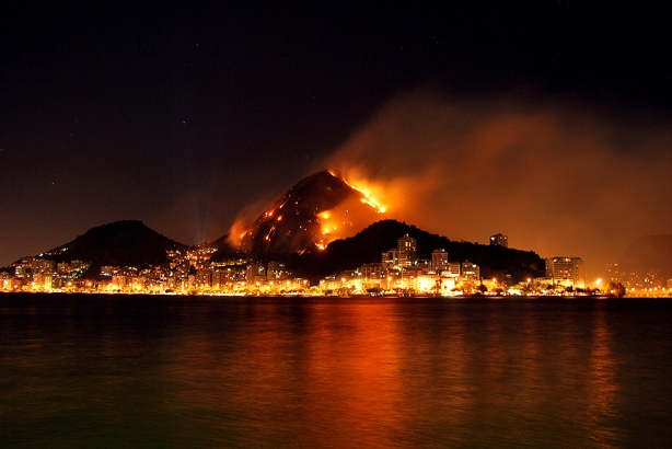 Incendio_Lagoa