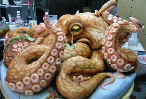 pasteles-sorprendentes-1