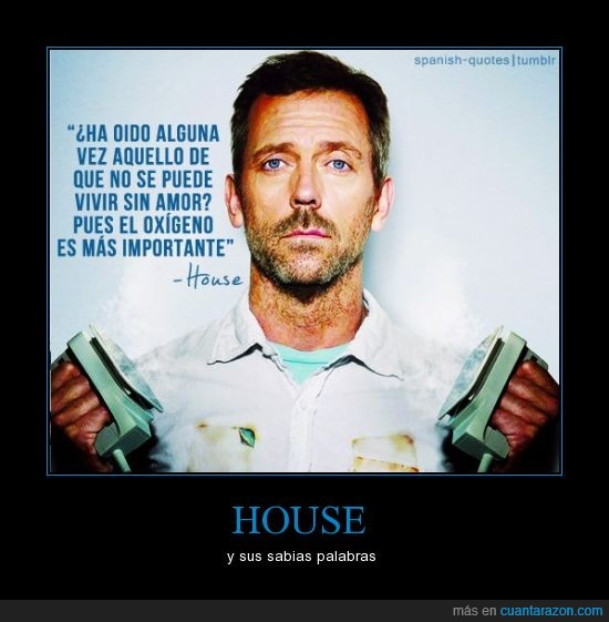 CR_589775_house