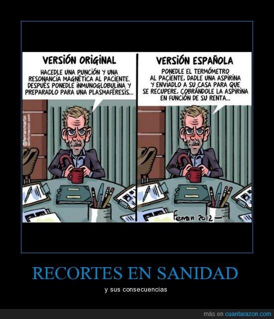 CR_694818_recortes_en_sanidad