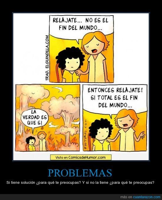 CR_758959_problemas