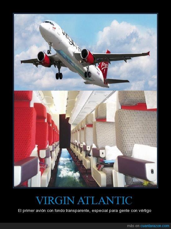 CR_820236_virgin_atlantic